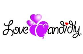 LC Logo WP